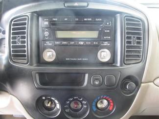 2002 Mazda Tribute LX Gardena, California 6