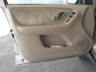 2002 Mazda Tribute LX Gardena, California 7