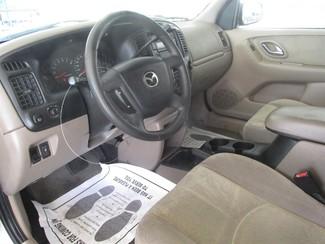 2002 Mazda Tribute LX Gardena, California 8