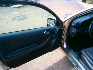 2002 Mercedes-Benz C230 Memphis, Tennessee 15