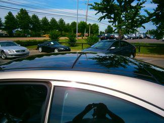2002 Mercedes-Benz C230 Memphis, Tennessee 16
