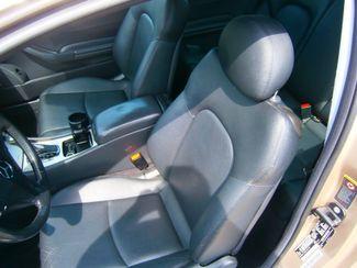 2002 Mercedes-Benz C230 Memphis, Tennessee 21