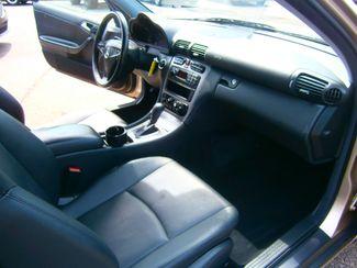 2002 Mercedes-Benz C230 Memphis, Tennessee 24