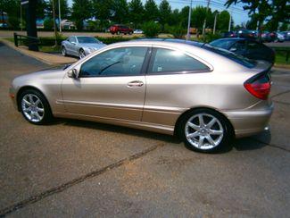 2002 Mercedes-Benz C230 Memphis, Tennessee 34