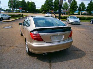 2002 Mercedes-Benz C230 Memphis, Tennessee 36
