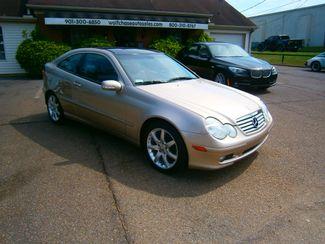 2002 Mercedes-Benz C230 Memphis, Tennessee 41
