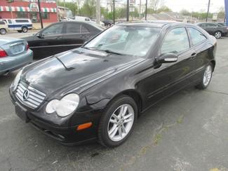 2002 Mercedes-Benz C230 Saint Ann, MO