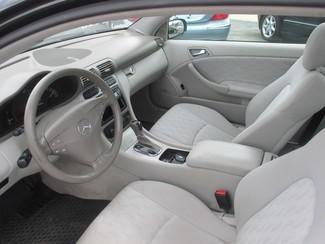 2002 Mercedes-Benz C230 Saint Ann, MO 12