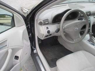 2002 Mercedes-Benz C230 Saint Ann, MO 13