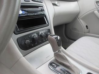 2002 Mercedes-Benz C230 Saint Ann, MO 14