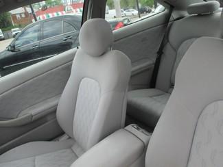 2002 Mercedes-Benz C230 Saint Ann, MO 15