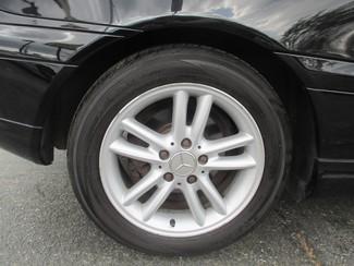 2002 Mercedes-Benz C230 Saint Ann, MO 19