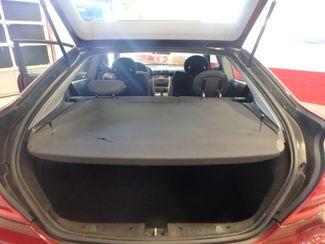 2002 Mercedes C230 Kompressor RARE HATCHBACK COOL CAR!~GIVE AWAY Saint Louis Park, MN 7