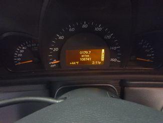 2002 Mercedes C230 Kompressor RARE HATCHBACK COOL CAR!~GIVE AWAY Saint Louis Park, MN 14