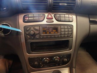 2002 Mercedes C230 Kompressor RARE HATCHBACK COOL CAR!~GIVE AWAY Saint Louis Park, MN 15