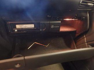 2002 Mercedes C230 Kompressor RARE HATCHBACK COOL CAR!~GIVE AWAY Saint Louis Park, MN 16
