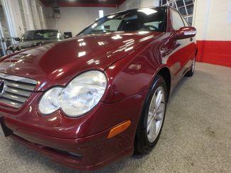 2002 Mercedes C230 Kompressor RARE HATCHBACK COOL CAR!~GIVE AWAY Saint Louis Park, MN 20