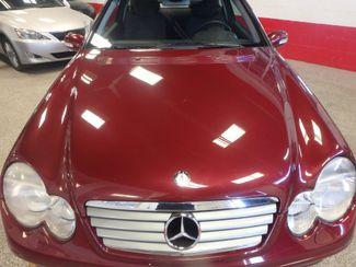2002 Mercedes C230 Kompressor RARE HATCHBACK COOL CAR!~GIVE AWAY Saint Louis Park, MN 25