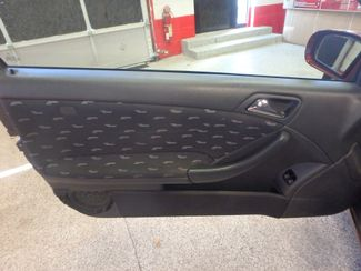 2002 Mercedes C230 Kompressor RARE HATCHBACK COOL CAR!~GIVE AWAY Saint Louis Park, MN 12