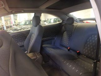 2002 Mercedes C230 Kompressor RARE HATCHBACK COOL CAR!~GIVE AWAY Saint Louis Park, MN 3