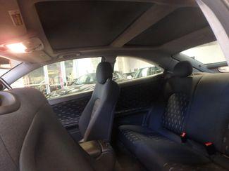 2002 Mercedes C230 Kompressor RARE HATCHBACK COOL CAR!~GIVE AWAY Saint Louis Park, MN 4
