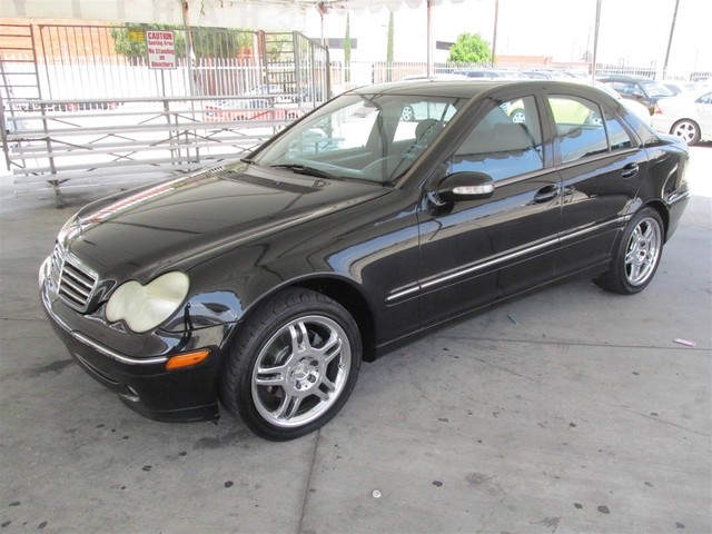 2002 Mercedes C240 Please call or e-mail to check availability All of our vehicles are availabl