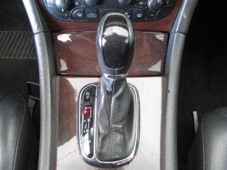 2002 Mercedes-Benz C240 Gardena, California 7