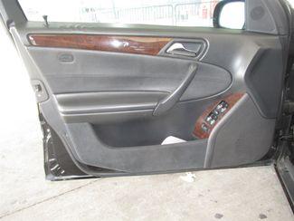 2002 Mercedes-Benz C240 Gardena, California 9