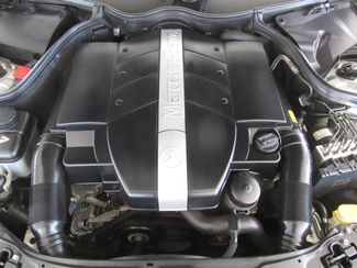 2002 Mercedes-Benz C320 Gardena, California 15