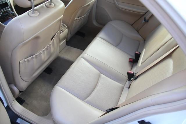 2002 Mercedes-Benz C320 Santa Clarita, CA 15