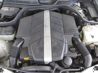 2002 Mercedes-Benz CLK430 Gardena, California 15