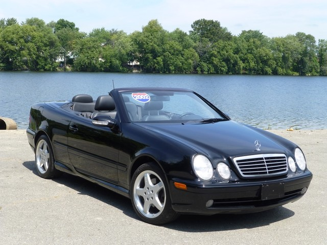 2002 mercedes benz clk430 call 978 828 8080 lawrence ma for Call mercedes benz