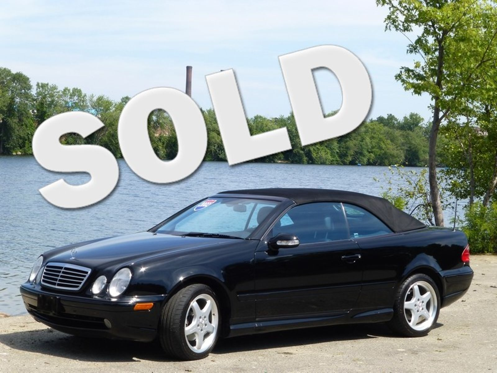2002 mercedes benz clk430 call 978 828 8080 city ma for Call mercedes benz