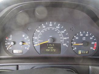 2002 Mercedes-Benz E320 Gardena, California 5