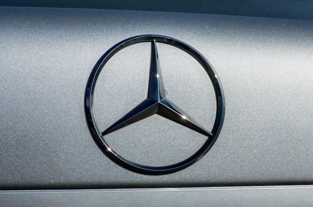 2002 Mercedes-Benz E430  AUTO - 67K MILES - SPORT PKG Reseda, CA 47