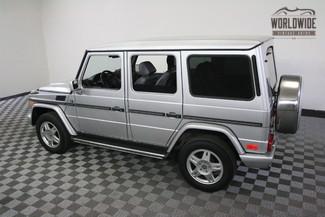 2002 Mercedes-Benz G500  LOW MILES. MANY UPGRADES. G500 G55 G63 in Denver, Colorado