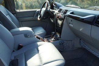2002 Mercedes-Benz G500 Memphis, Tennessee 14