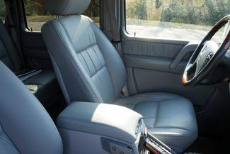 2002 Mercedes-Benz G500 Memphis, Tennessee 15