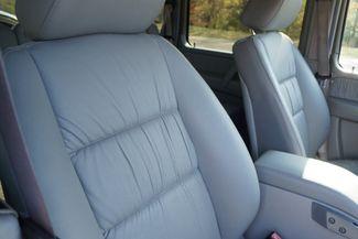 2002 Mercedes-Benz G500 Memphis, Tennessee 16