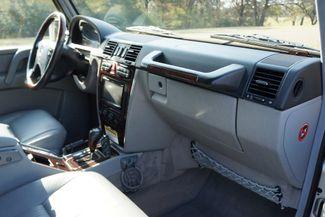 2002 Mercedes-Benz G500 Memphis, Tennessee 17
