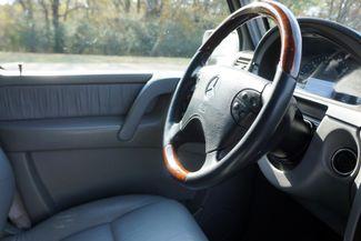 2002 Mercedes-Benz G500 Memphis, Tennessee 18