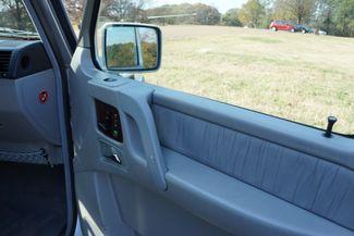 2002 Mercedes-Benz G500 Memphis, Tennessee 21