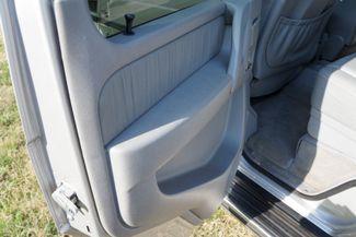 2002 Mercedes-Benz G500 Memphis, Tennessee 22