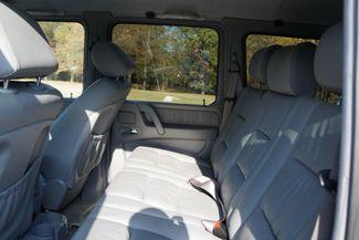 2002 Mercedes-Benz G500 Memphis, Tennessee 23
