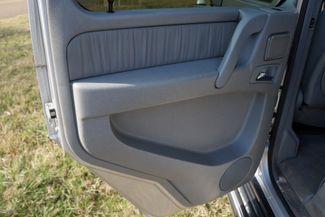 2002 Mercedes-Benz G500 Memphis, Tennessee 25