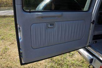2002 Mercedes-Benz G500 Memphis, Tennessee 27