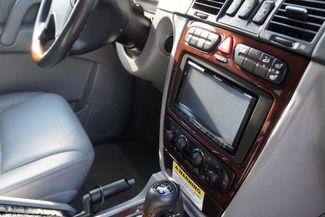 2002 Mercedes-Benz G500 Memphis, Tennessee 32