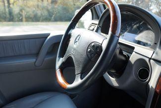 2002 Mercedes-Benz G500 Memphis, Tennessee 33
