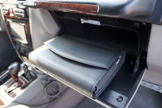 2002 Mercedes-Benz G500 Memphis, Tennessee 35