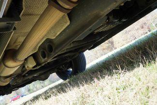 2002 Mercedes-Benz G500 Memphis, Tennessee 41